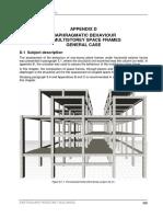 Diaphragmatic Behaviour of Multistorey Space Frame