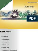 01a-ACT Basics.pdf