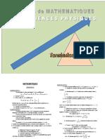 143222841-Exercices-PCTle-pdf.pdf