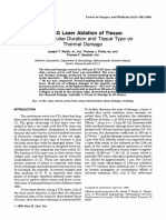 Er_YAG Laser Ablation of Tissue.pdf