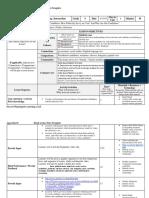 CSUF ELD-M LessonPlanTemplate-Lesson 1