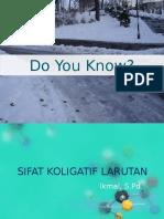 koligatif.pptx