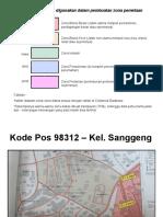 Zona Pemetaan[1].ppt