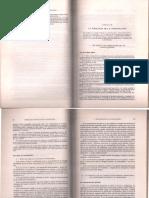 Tratado Elementos de Derecho Constitucional - Constitución - Tipos -  Clases - Preámbulo - Formas de Estado - Cláusulas operativas y progr