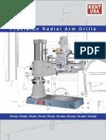 Kent USA Radial Arm Drill 2016.pdf