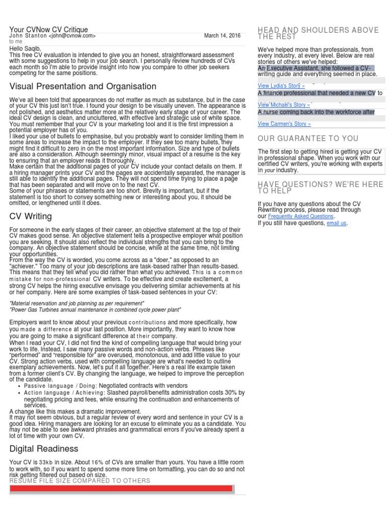 Kkk | Recruitment | Engineering