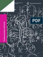 studienverzeichnis-2014-2015