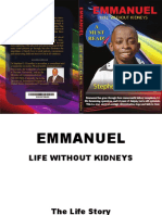 Book - Emmanuel