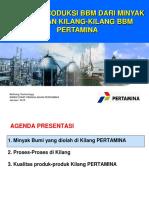 c{ca}ProsesProduksiBBMDariMinyakBumiDanKilang-KilangBBM{ca}2015-02-04{ca}05-51-35{ca}1421138112.pdf