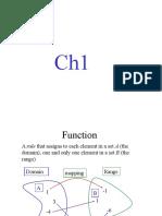 Chapter 1 (Math)