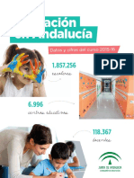 datos_cidfgdffras