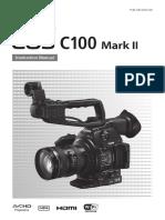 eosc100-mk2-im3-en