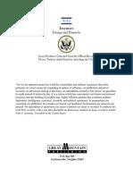 911LS.pdf