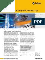 Process Control Using NIR Spectroscopy.pdf