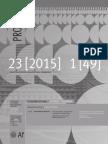 12_barisic_marenic2.pdf