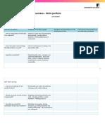FutureLearn_Leeds_MoneyinBusiness_Skills_portfolio.docx