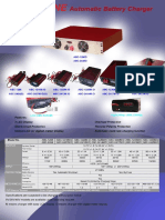 Batry Charger-1.pdf