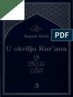 U okrilju Kurana 3.pdf