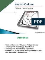 CursoArmoniaGuitarra2014-1