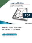 CursoArmoniaGuitarra2014-2