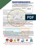 ITCF_India_Players_Registration_Form.pdf