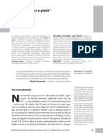 OLIVEIRA, Luciano. Relendo 'Vigiar e punir'.pdf
