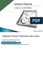 CursoArmoniaGuitarra2014-3