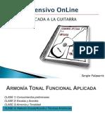 CursoArmoniaGuitarra2014-4