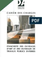 Fascicule 4_Office Des Asphaltes
