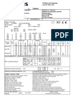 1LE15x1-2DC03-4AB0_certificate_2_2 (1).pdf