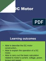 DC motor_Rev E