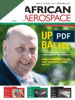 Afae Taag Cover