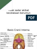 PPT PBL Blok 6