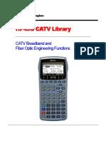 HP49G - CATV Broadband.pdf