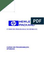 Programação nível intermediário.pdf