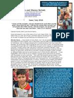 Nichols Mission Letter-June-July16.pdf