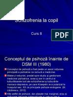 Copil-Tema 6_Schizofrenia La Copil