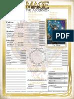 M20 - Ficha c Tabela e Carta.pdf