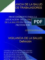 VIGILANCIA+DE+LA+SALUD+FORMADES