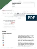 FAQ MS-Access dates.pdf