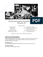 01. Social and Political syllabus.pdf