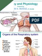 Anatomy and Physiology by Dennis Munoz2