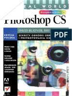 Real World Adobe Photoshop CS.pdf