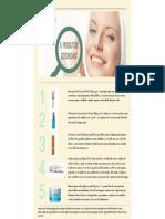 5-produtos-essenciais.pdf