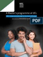 MA Internationl Ang Web UCL Belgium