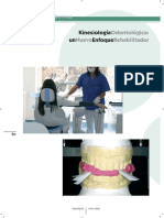 kinesiologia_odontologica