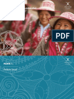 Presentación Gestión Social y Ambiental Tintaya (Junio 2012).pdf