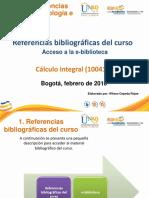 Manual Para Acceder a Las Referencias Bibliograficas Del Curso