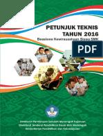 28-PS-2016 Beasiswa Kewirausahaan (Final)