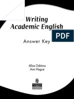 Writing academic english fourth edition answerpdf fandeluxe Images